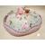 93B-au coeur des arts-Veilleuse tres grand galet lumineux bebe fée clochette