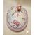93-au coeur des arts-Veilleuse tres grand galet lumineux bebe fée clochette