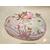 93C-au coeur des arts-Veilleuse tres grand galet lumineux bebe fée clochette