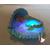 11D-au coeur des arts-Veilleuse couffin lumineux bebe sirene fille