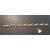 86B-au coeur des arts-bracelet-plaque-or-coeur