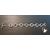 93B-au-coeur-des-arts-bracelet anneaux cristal rhodium