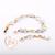 110-au coeur des arts-bracelet-plaque-or-noeuds