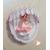 14C-au coeur des arts-Veilleuse couffin lumineux bebe fille