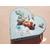 51-au-coeur-des-arts-boite de naissance fille