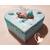 58C-au-coeur-des-arts-boite de naissance fille fee clochette
