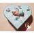 58B-au-coeur-des-arts-boite de naissance fille fee clochette