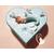 50-au-coeur-des-arts-Boite de naissance sirene bébé fille