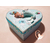50B-au-coeur-des-arts-Boite de naissance sirene bébé fille