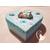 52B-au-coeur-des-arts-boite de naissance fille