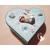 52-au-coeur-des-arts-boite de naissance fille