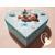 53-au-coeur-des-arts-boite de naissance fille et son ours