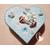 59B-au-coeur-des-arts-boite de naissance fille
