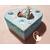 59C-au-coeur-des-arts-boite de naissance fille