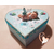 57-au-coeur-des-arts-boite de naissance fille et son ours