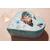 57B-au-coeur-des-arts-boite de naissance fille