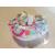 98B-au coeur des arts-Veilleuse galet lumineux bebe Licorne