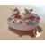 98-au coeur des arts-Veilleuse galet lumineux bebe Licorne
