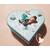 60-au-coeur-des-arts-boite de naissance fille