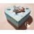 55B-au-coeur-des-arts-boite de naissance fille et son ours
