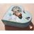 55C-au-coeur-des-arts-boite de naissance fille et son ours