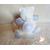 4-au coeur des arts-Veilleuse enfant ours en peluche