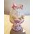 100-au coeur des arts-Veilleuse lampe lumineuse bebe fille