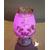 100C-au coeur des arts-Veilleuse lampe lumineuse bebe fille