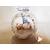 BV2-au coeur des arts-Enfant-bébé garcon et ours dans sa bulle