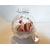 BV9-au coeur des arts-Enfant-bébé fille et ours dans sa bulle