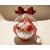 BV23 B-au coeur des arts-Enfant-bébé fee clochette dans sa bulle