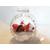 BV7-au coeur des arts-Enfant-bébé garcon et ours dans sa bulle