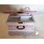 29F-au-coeur-des-arts-Boite à musique bébé Licorne