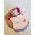 44-Boite à dents de lait bébé fille - au coeur des arts