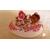 129B-au coeur des arts-Veilleuse galet lumineux bebe fille
