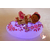 129-au coeur des arts-Veilleuse galet lumineux bebe fille