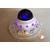 130-au coeur des arts-Veilleuse lampe bebe garcon