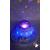 130F-au coeur des arts-Veilleuse lampe bebe garcon ours