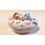 130-au coeur des arts-Veilleuse galet lumineux bebe garçon