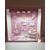 VCV13D-vitrine naissance veilleuse - au coeur des arts