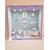 24AVCN-au-coeur-des-arts- vitrine naissance veilleuse