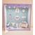 25AVCV-au-coeur-des-arts- vitrine naissance veilleuse