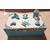 BB14B-au-coeur-des-arts-Boite à bijoux femme