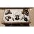 BB15A-au-coeur-des-arts-Boite à bijoux femme
