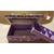 BB17B-au-coeur-des-arts-Boite à bijoux femme