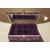 BB17C-au-coeur-des-arts-Boite à bijoux femme