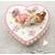 1-Boite à dents de lait bébé fille fee ckochette- au coeur des arts