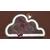 1B-au-coeur-des-arts-veilleuse nuage bebe fille
