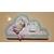 2B-au-coeur-des-arts-veilleuse nuage bebe fille