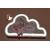 2-au-coeur-des-arts-veilleuse nuage bebe fille